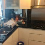 DISEWA! Apartemen Central Park Residence 2Bedroom Full Furnish Tower Alaina