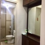 DIJUAL! Mediterania Garden 2 Residence 2BR Furnish Bagus Low Floor Tower E