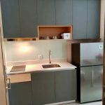 DISEWA! Taman Anggrek Residence 2BR Full Furnished City View, Tanjung Duren JakBar