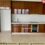DIJUAL! SELLING FAST AND BELOW MARKET: 3+1BR LUXURY APARTMENT AT THE ELEMENTS KUNINGAN IDR 8M; NEGO UNTIL DEAL