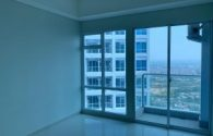 DIJUAL : Apartemen Puri Mansion Type Studio Semi Furnish Tower Berryl