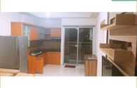 DISEWA! Medit 2 Type 3 Bedroom Full Furnished Tanjung Duren Jakbar