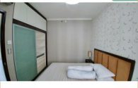 DISEWA! Apartemen Medit 2 2Bedroom 42m2 Furnished
