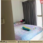 DIJUAL! Murah BU Taman Anggrek Residences 2Bedroom 50m2 Furnished