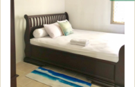 DISEWA! Medit 1 2 Bedroom Full Furnished Siap Huni