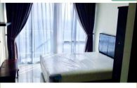 DISEWA! Apartemen Puri Mansion Studio Full Furnished