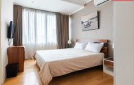 FOR SALE! Fx Residence Apartment Sudirman Senayan