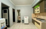 DISEWA! Murah Medit 1 2bedroom full furnished