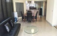 TA Condo Lama 2 Bedroom 88sqm Full Furnished