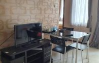 Royal Mediterania 2+1 Bedroom
