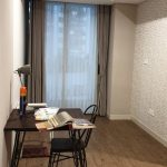 TA Residence 2 Bedroom 2 Unit Connected Full Furnished