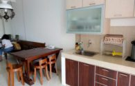 Medit 2 Furnished Klasik 2Bedroom