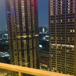 DISEWA! Bulanan Taman Anggrek Residence 1 Bedroom Full Furnished