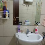 DISEWA murah Central Park Residence 2 Bedroom 77m2 Full Furnished