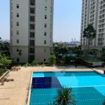 Medit 2 3 Bedroom View Pool Favorit