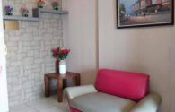 Medit 2 2 Bedroom Furnished Bagus