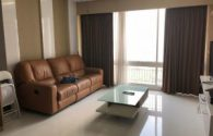 DISEWA! Condominium Taman Anggrek Lama 2 Bedroom Renoved