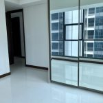 Apartmen Casa Grande 3BR Unfurnished
