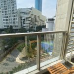 Taman Anggrek Residences Studio 26m2 Full Furnished By Ikea
