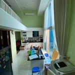 Neo Soho Residence Home Office Renoved 2 Bedroom Full Furnished